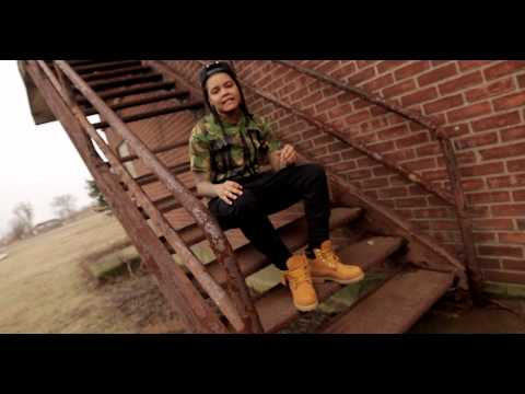 Xxx Mp4 Young M A Body Bag Official Video 3gp Sex