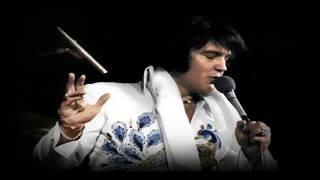 She Believes In Me by Elvis Presley (Cover) TRADUÇÃO PT BR