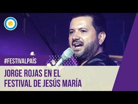 Festival de Jesús María 2012 07 01 12 1 de 5 Jorge Rojas