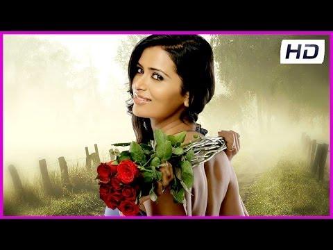 Glamorous Heroine Meenakshi Dixit Latest Photoshoot (HD)