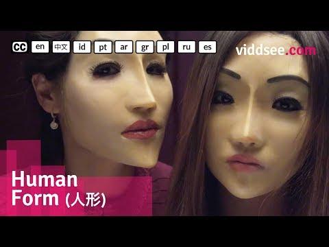 Xxx Mp4 Human Form Korean Body Horror Film Viddsee Com 3gp Sex