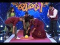 Thakarppan Comedy | A Kabai Kabadi ball game I Mazhavil Manorama