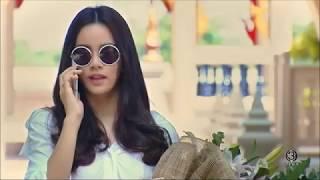 الحلقة 3 الجزء 1 من المسلسل التايلاندي وردة قاطعة للألماس  مشاهدة مباشرة أولاين
