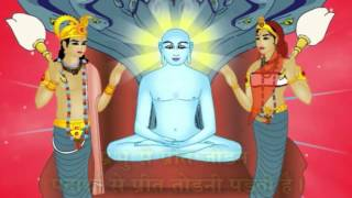 JEENA JEENA - bhagwan ka jawab,motivational,spritiual,jainism,way of god,art of living.