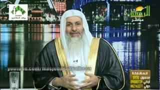 تفسير سورة البقرة (9) للشيخ مصطفى العدوي 27-2-2017