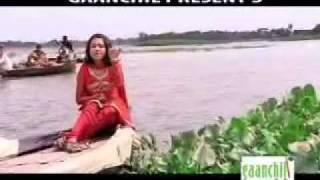 bangla song jhuma 11.flv   manikbd51@yahoo.com