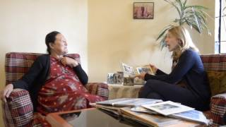 Khasi Women Wisdom 2017 Documentary