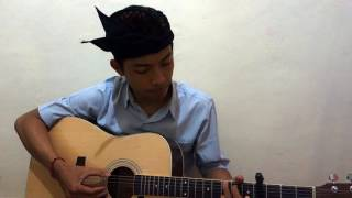 Ary Kencana - Cinta Mati : Cover by Doble Boy'ler