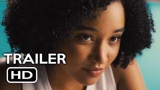 Everything, Everything Trailer #2 (2017) Amandla Stenberg, Nick Robinson Drama Movie HD
