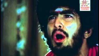 Tamil Movie Song   Kadhal Oviyam   Sangeetha Jaathi Mullai