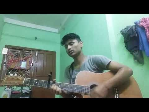 Xxx Mp4 Hote Paare Na Bolo Dugga Maiki Unplugged By Sourav 3gp Sex