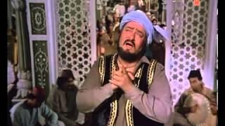 Parvar Digare Alam Full Song   Allah Rakha   Shammi Kapoor Low