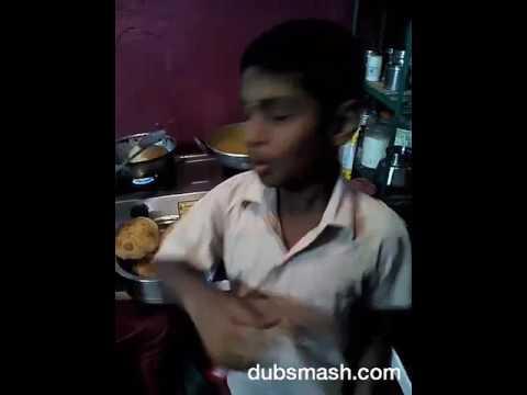 Xxx Mp4 Tamil Dubsmash 3gp Sex