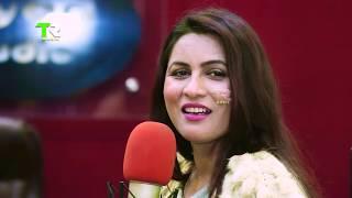 Rani Khan || Muhabbat Ke Corruption || New Pashto Song 2019
