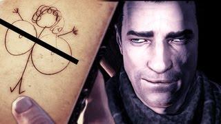 Sniper Elite: EROTIC CONFESSIONS