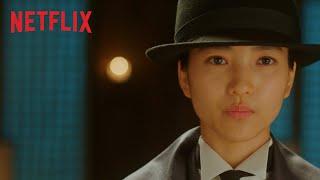 陽光先生   每周预告片11 [HD]   Netflix