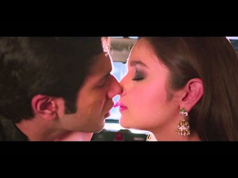 Xxx Mp4 Bollywood Actress Hot Kiss Sex Scene 3gp Sex