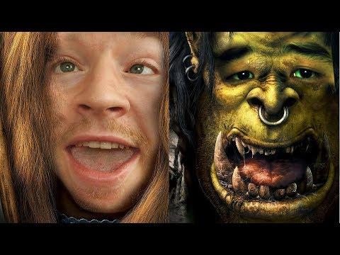 Xxx Mp4 Warcraft III The Frozen Throne Budi Maxim Vs HandOfBlood Brammen Vs Seb FisHC0p 03 3gp Sex