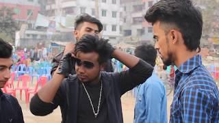 New Bangla Short Film l  Opurnota l DDC Bangladesh 2017 (valentine day)