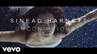 Sinead Harnett - Unconditional (Acoustic)