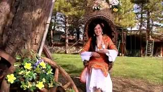 Цветница - Росица Пейчева - Българска народна песен