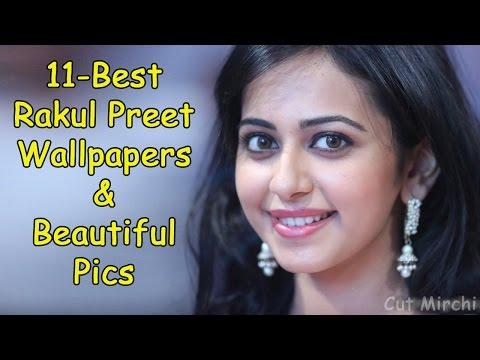 Best Rakul Preet Singh Beautiful Images and Pics 2016