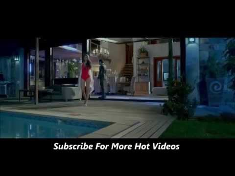 Xxx Mp4 Amyra Dastur Red Hot Bikini 3gp Sex