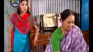 Bangla Natok Halkhata part  2