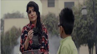 Pyaar Di Transport    Full Video   RP  Singh   Latest Punjabi Songs 2017   Daddy Mohan Records