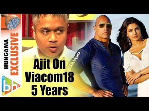Xxx Mp4 Ajit Andhare Full Interview Rangoon Baywatch XXX The Return Of Xander Cage 3gp Sex