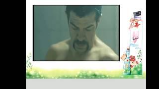 Hot video-Hot naked men|热裸体男人