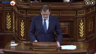 Semana fatal para Puigdemont, Rajoy y Cristina Kirchner