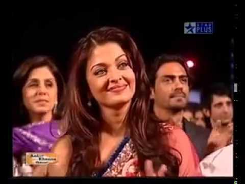 Xxx Mp4 KATRINA KAIF Gets The Best Entertainer Award Of Year On A Star Screen Awards BY Ankur Khanna 3gp Sex
