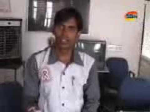 Juti si kiya mobile charge student hanuman prasad meena ni