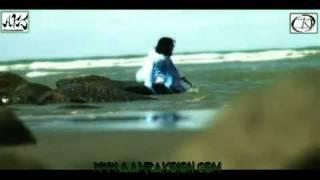 YouTube        - Tomari Porosh - Arfin Rumey Ft. Porshi - TAF.mp4