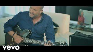 Biagio Antonacci - One Day (Tutto prende un senso) ft. Pino Daniele