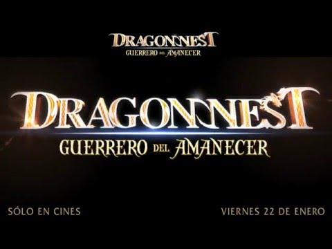 Xxx Mp4 Dragon Nest Guerrero Del Amanecer Spot Doblado HD 3gp Sex