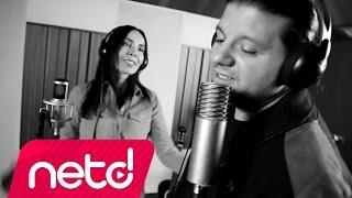 Aysun Kocatepe feat. Kubat - Çocuklar Gibi