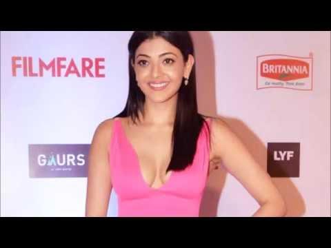 Xxx Mp4 Actress Kajal Sensational Comments On Liplock 3gp Sex
