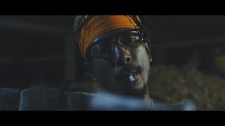 Rheon Elbourne ft. Prince Swanny - Pam Pam (Official Music Video)