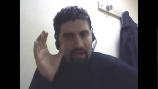 Algérie et Maroc deux peuples frères n