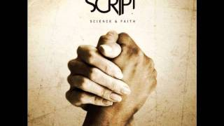 The Script - Nothing