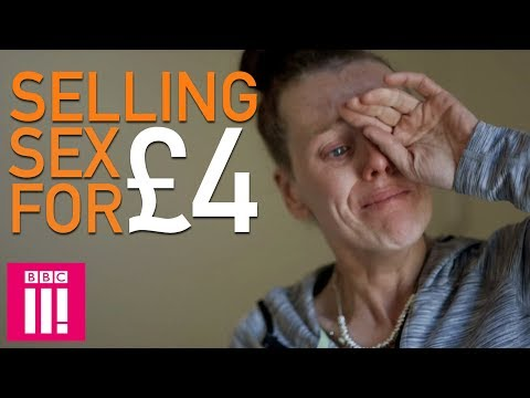 Xxx Mp4 Selling Sex For £4 In Liverpool Sex Map Of Britain 3gp Sex