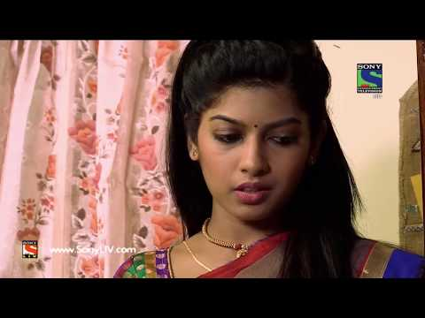 Crime Patrol Dial 100 क्राइम पेट्रोल Raakh Episode 64 6th January 2016