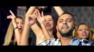☆ Edvin Eddy ☆ Bamze ☆ Romania Bulgaria ☆ Turbo Tallava (Official Video)