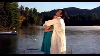 yeh kaisi mulaqat hai  akshay khanna   aishwarya rai aa ab laut chalen  hd full song   youtube1