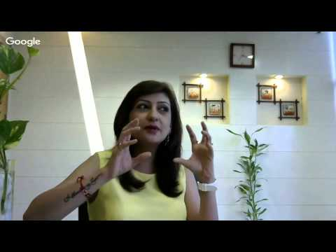 Xxx Mp4 Juhi Parmar On TV Times Hangout 3gp Sex