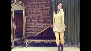 رقص ایرانی raghse irani