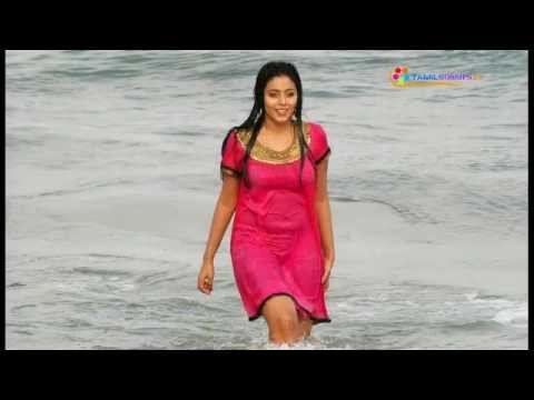 Xxx Mp4 Actress Poorna Glamour Song In Trouble 3gp Sex