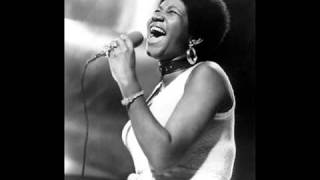 Aretha Franklin - Think (Freedom) - official music version.mp4